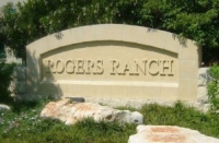 Roger's Ranch
