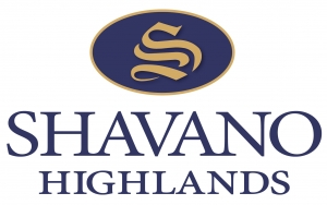 Shavano Highlands